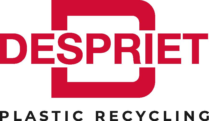 Despriet Plastic Recycling